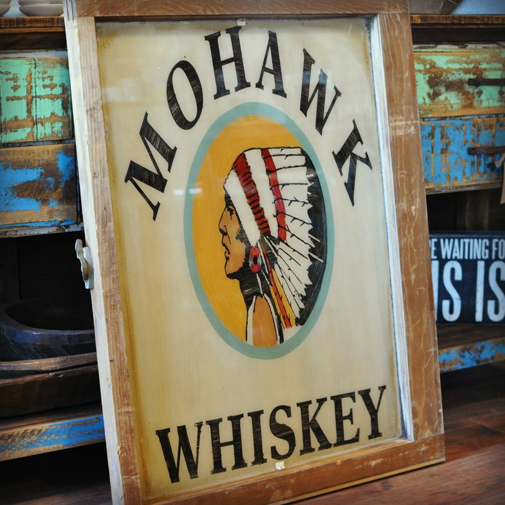 Mohawk Whiskey_small.jpg