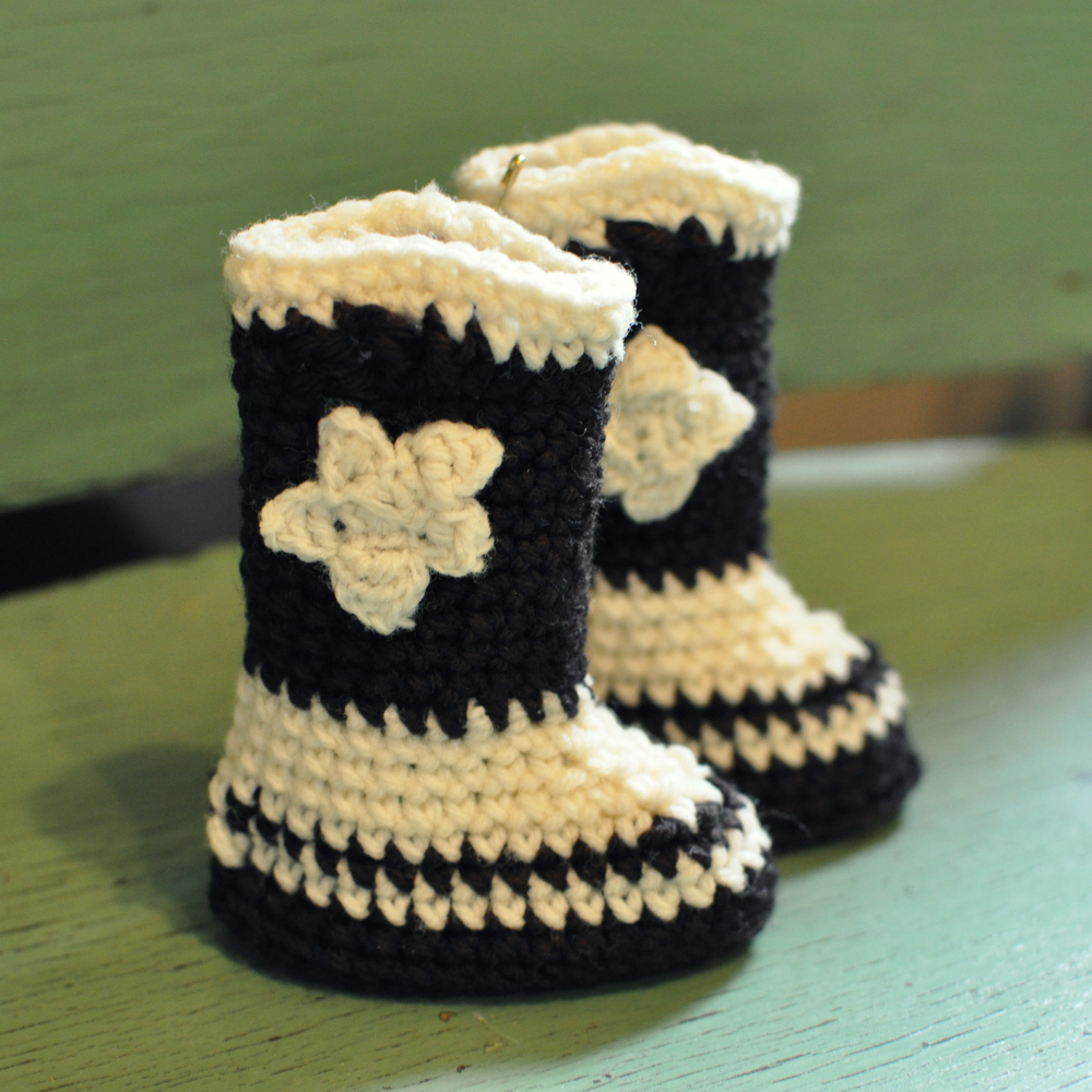 Baby Boots.jpg