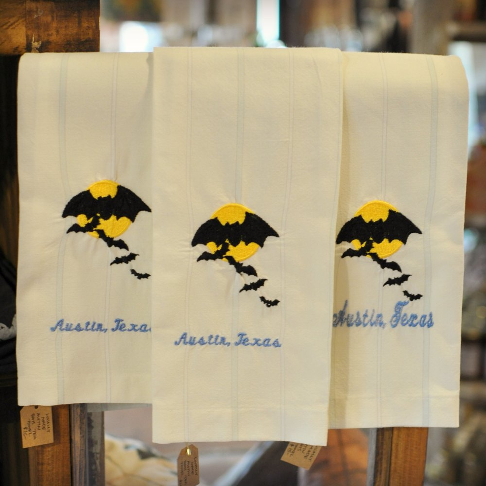 Bat Towels_Small.jpg