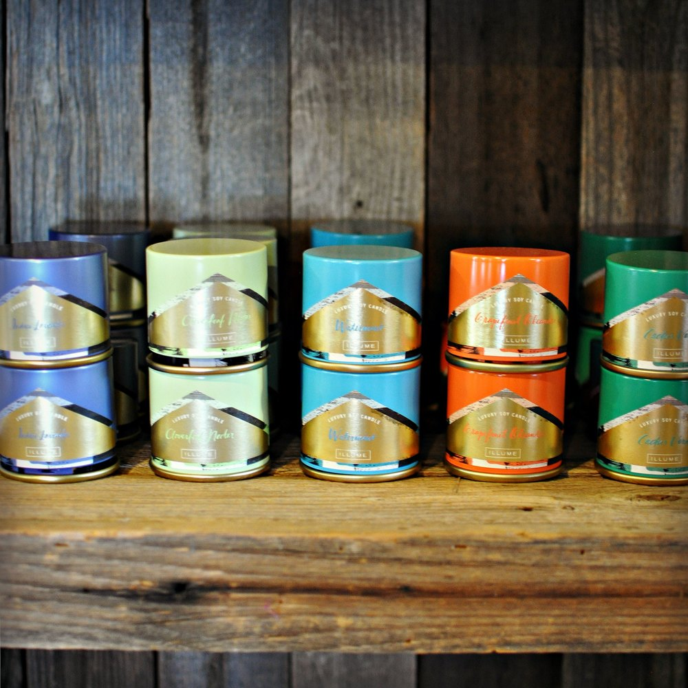 Colorful Candles_Small.jpg