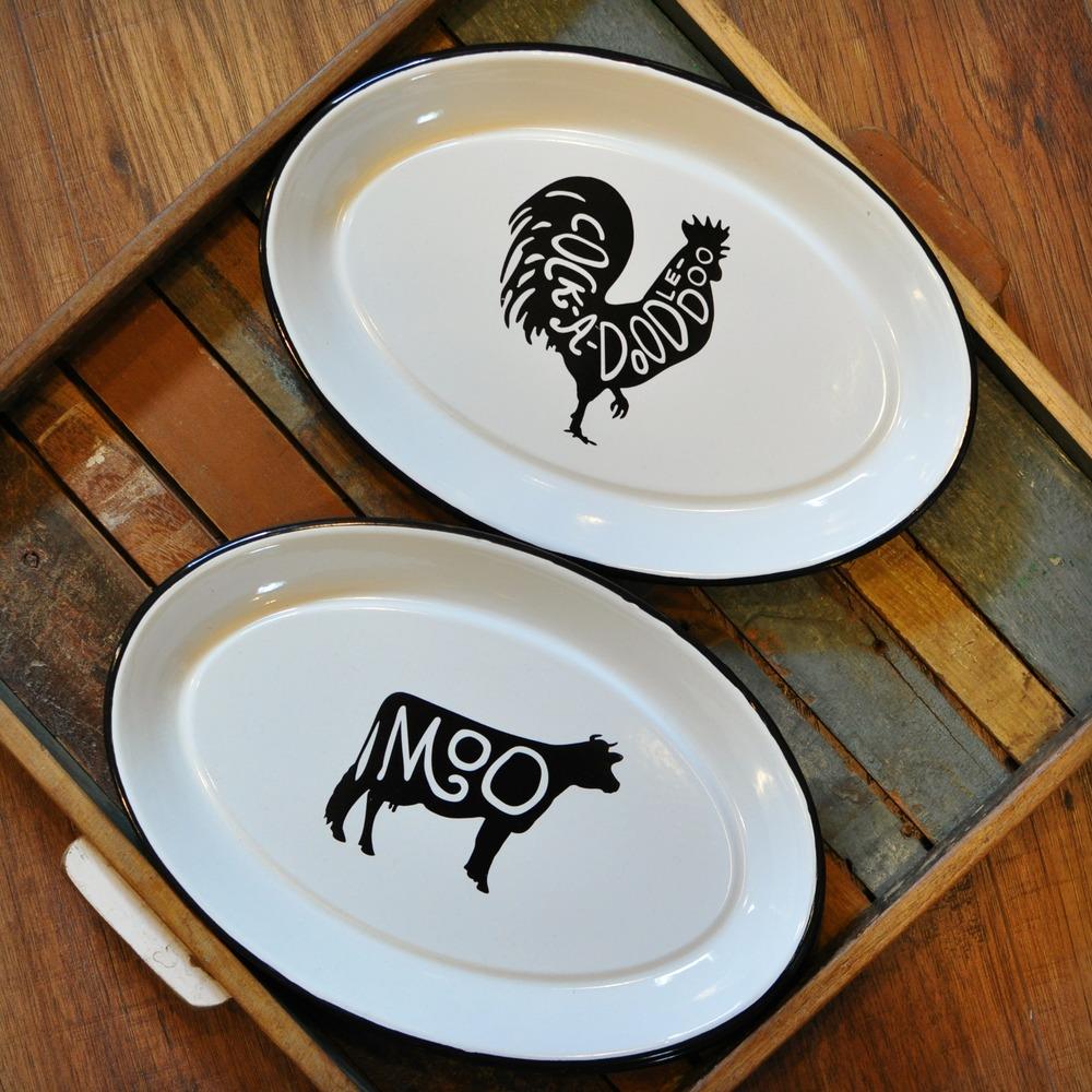 Moo Plate_Small.jpg