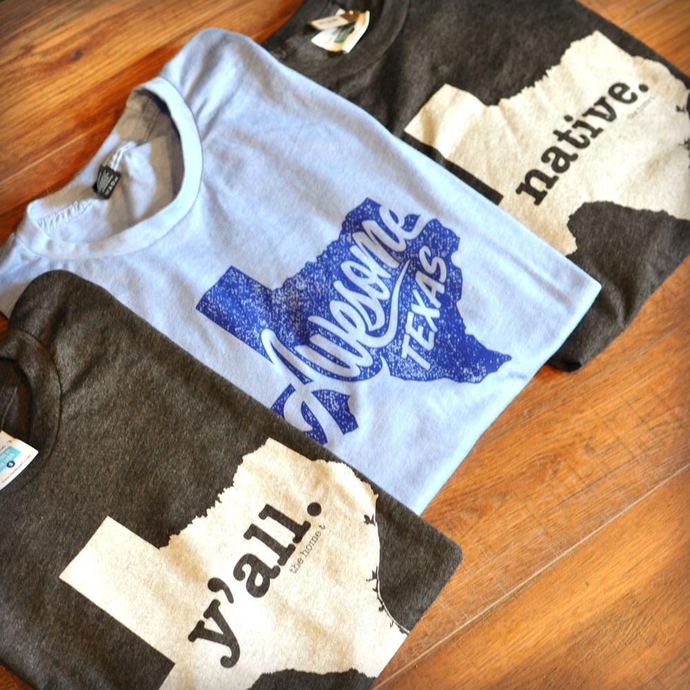T-shirts_Small.jpg