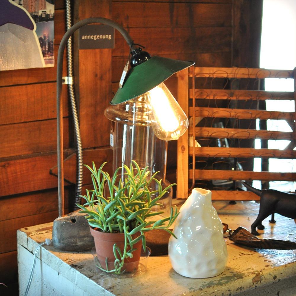 Lamp_Small.jpg