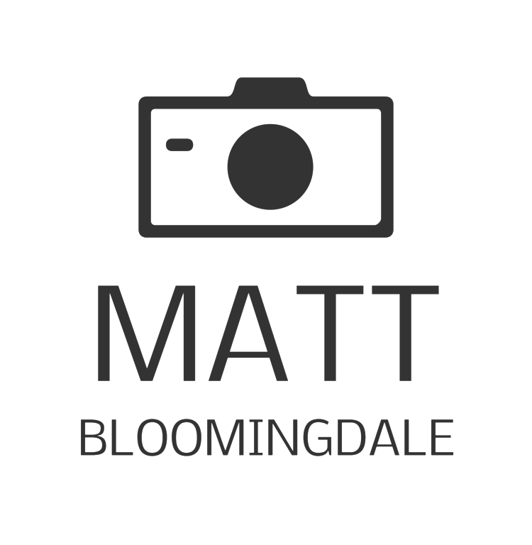 Matt Bloomingdale Photography