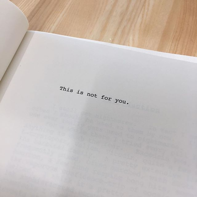 House  of Leaves. Round two. 1  --------  1 I made the mistake of telling peers how this was one of the more iconic postmodern works of the last twenty years. Now, I'm being asked questions I don't remember the answer too. - Ed.