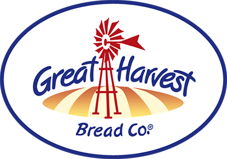 Great Harvest Bread Co, Missoula MT Bakery