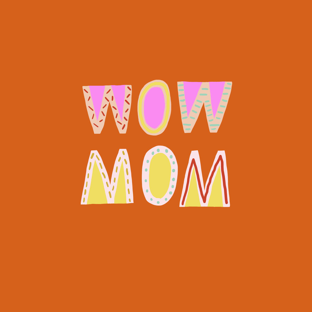 wow mom free download
