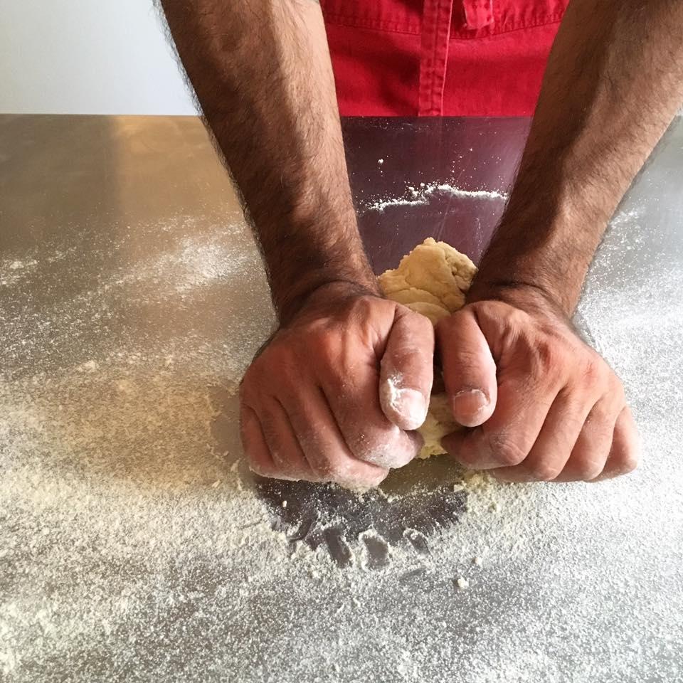knead-dough.jpg