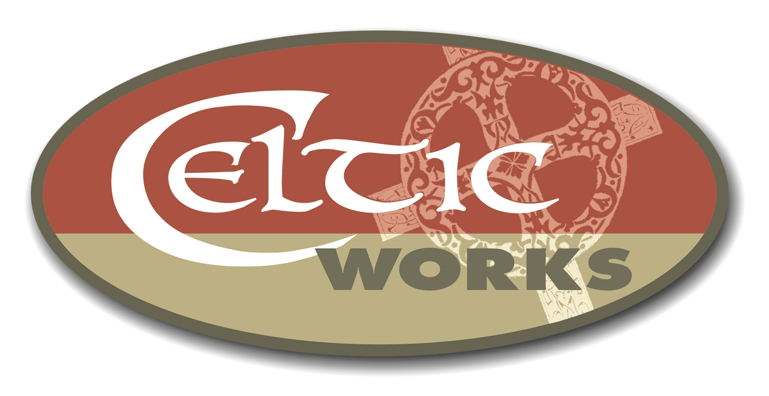 Celtic Works