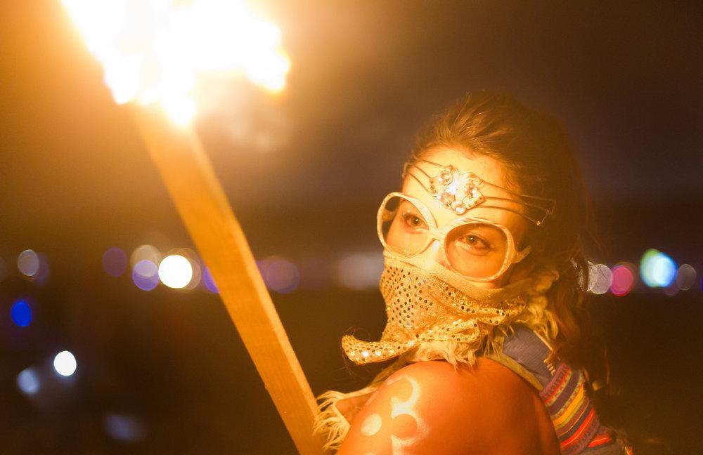 Burning Man 2011 (190 of 366)-X3.jpg