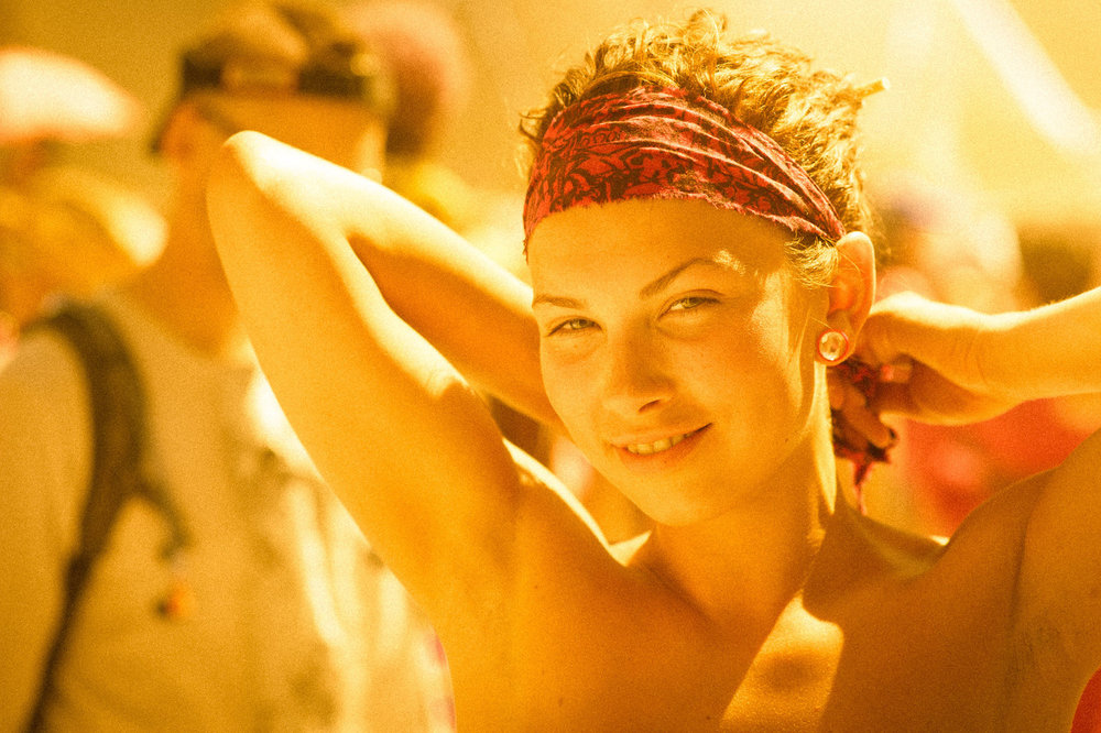 Burning Man 2011 (338 of 427)-X3.jpg