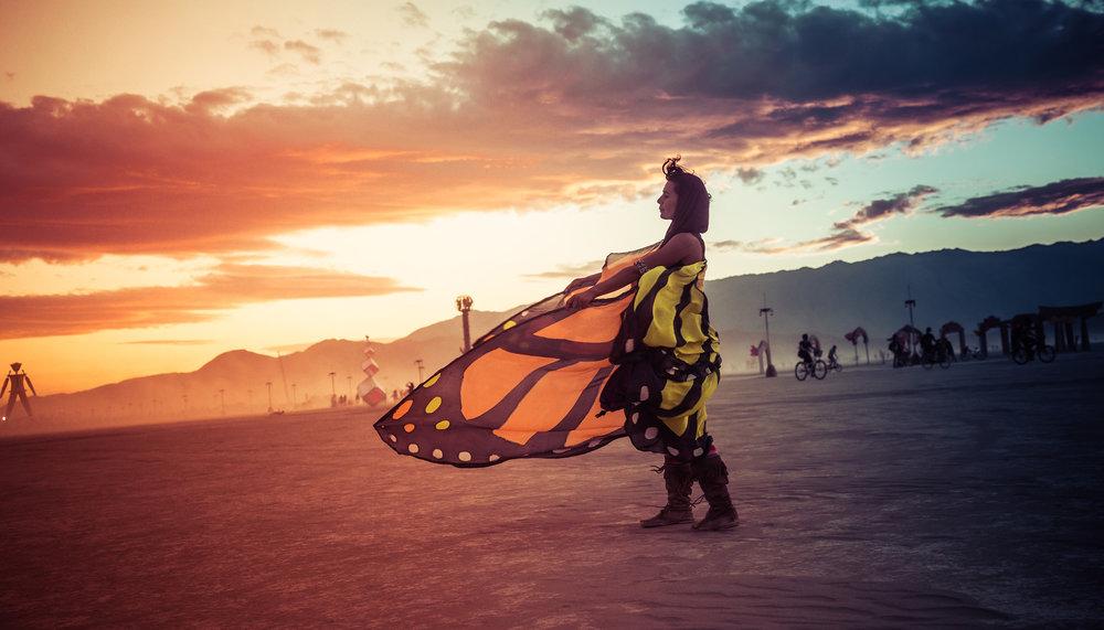 Burning Man Night Final Countdown (700 of 963)-X3.jpg