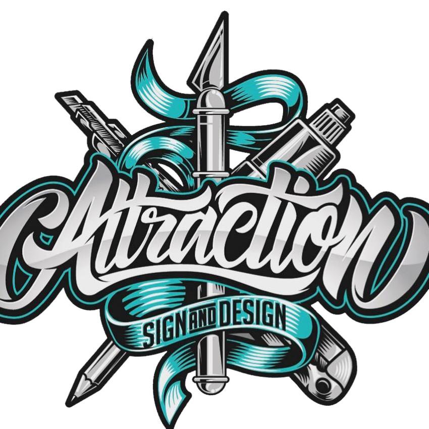 attraction sign design.jpg