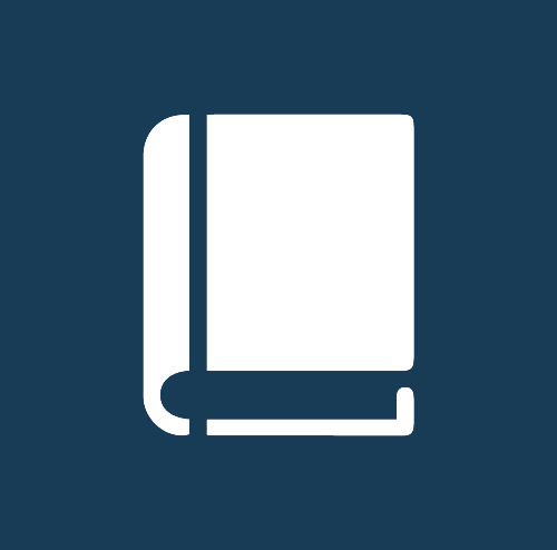 Getit-Icon.jpg