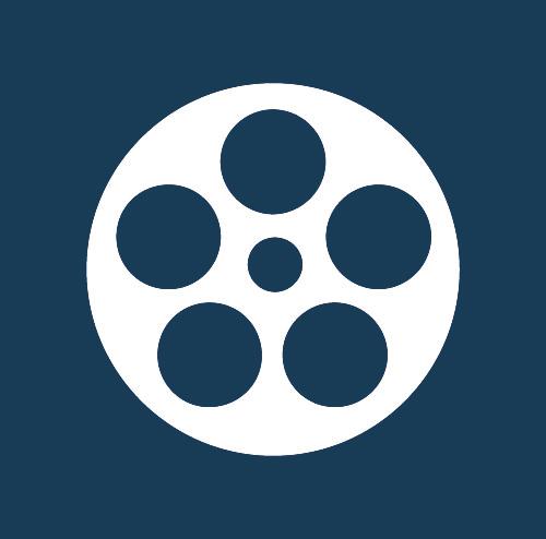 Watchit-Icon.jpg