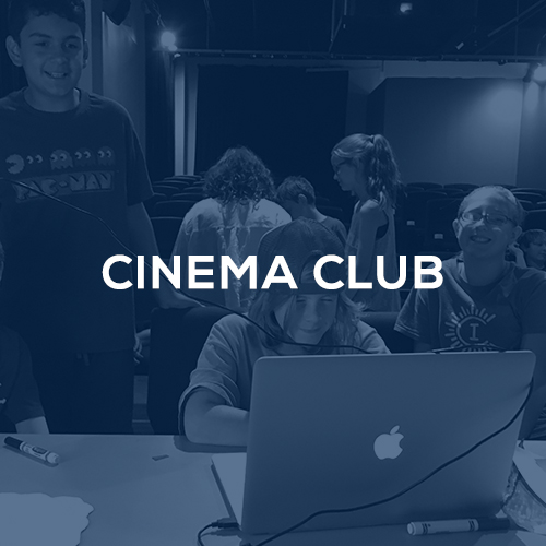 Cinema-Club-Square.jpg