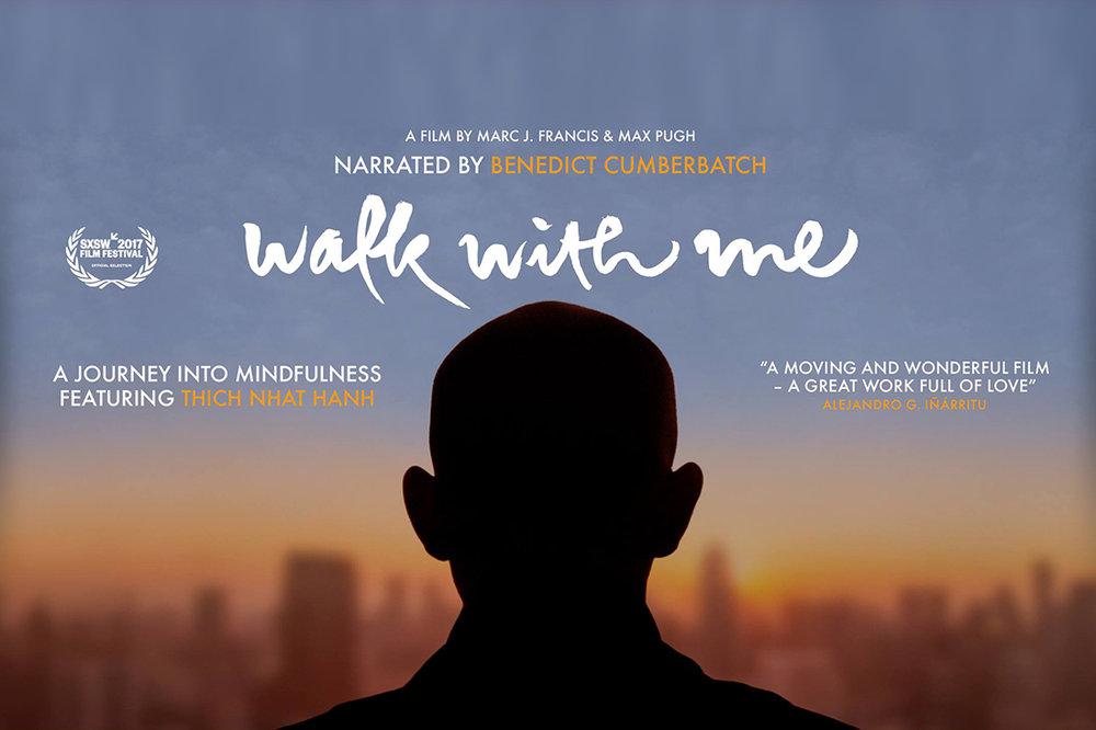 Walk-With-Me-Web.jpg