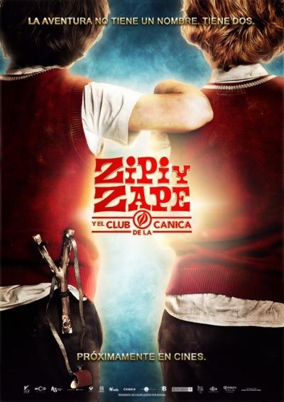 zipi_y_zape_y_el_club_de_la_canica_ver5.jpg