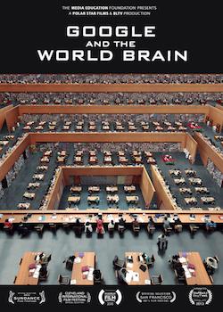 GoogleAndTheWorldBrain250.jpg