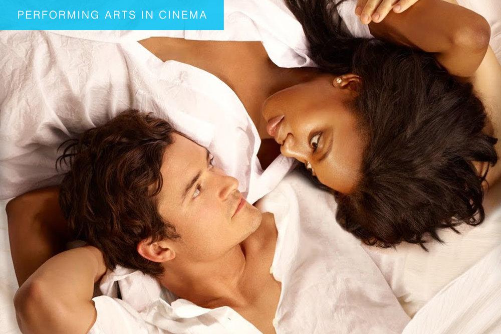 Romeo-and-Juliet-Web.jpg