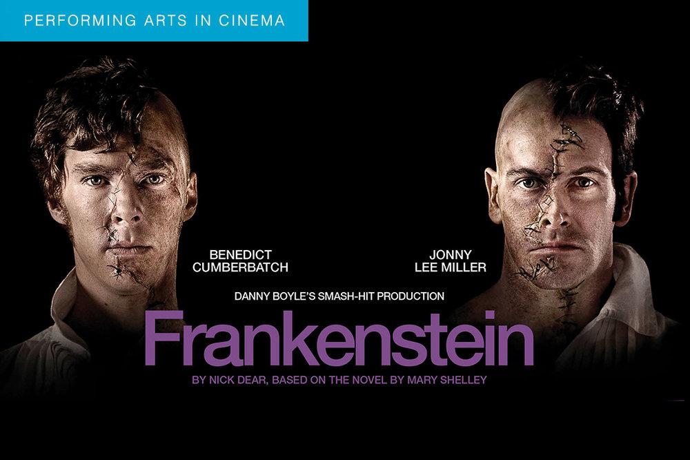 Frankenstein-Web.jpg