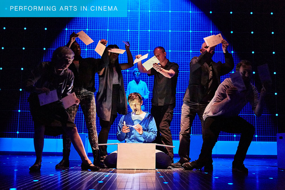 The-Curious-Incident-Web.jpg