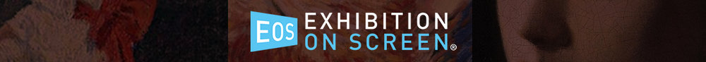 exhibition_on_screen_banner.jpg