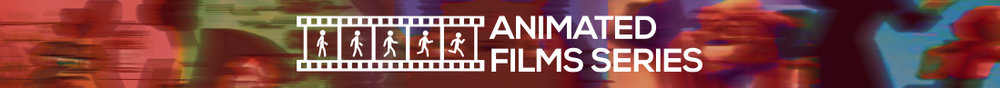 _animated_films_seies-banner.jpg