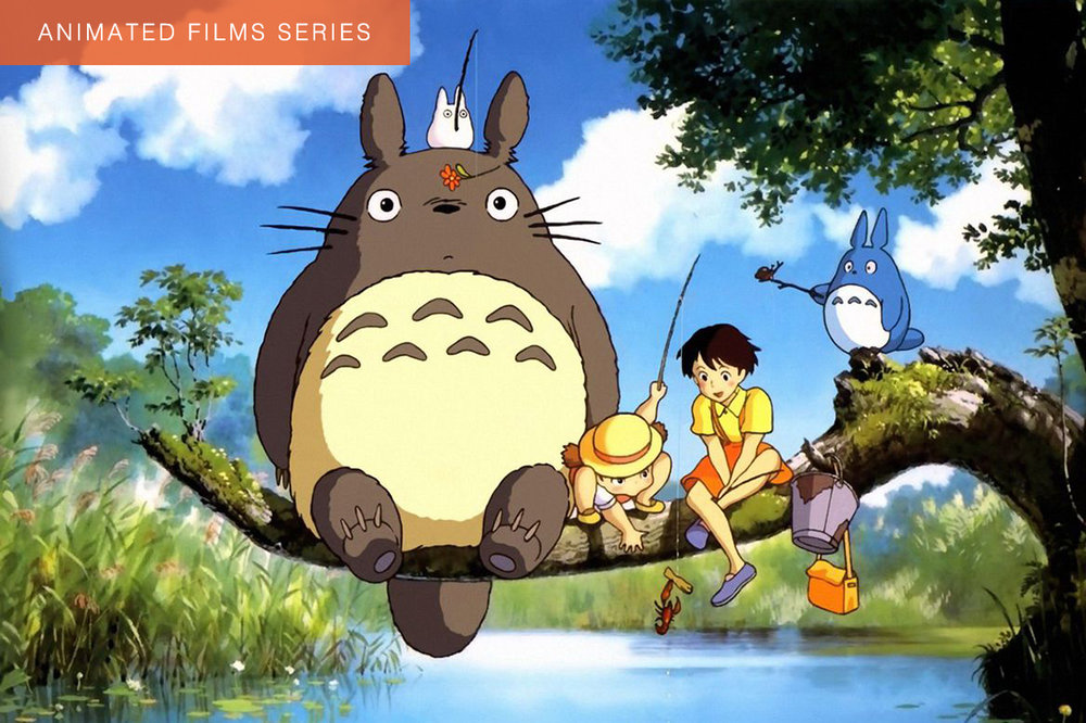 My-Neighbor-Totoro-WEB.jpg