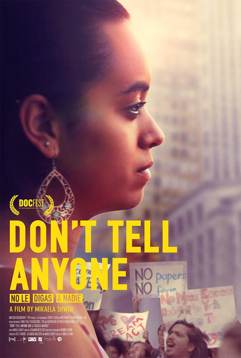 Don't-Tell-Anyone-Poster.jpg
