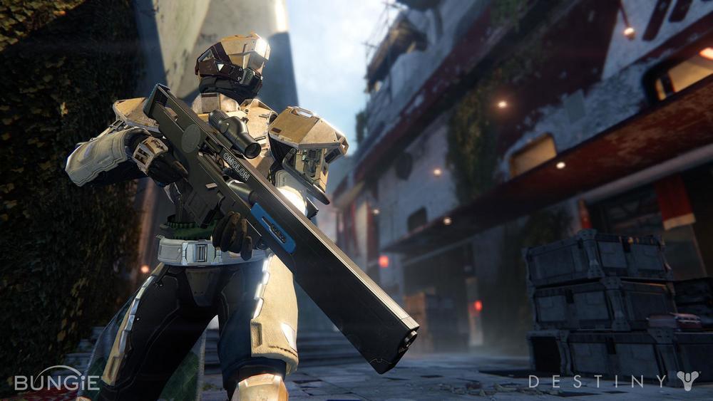 destiny-taken-king-omolon-sniper.jpg