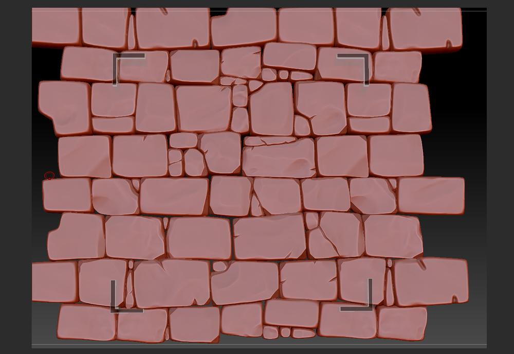 brick_02a.jpg