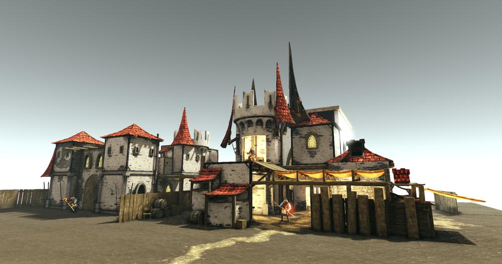 medieval_12.jpg