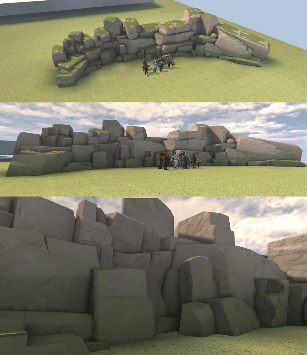 Rocks03.jpg