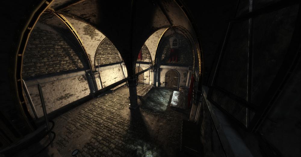 medieval_02.jpg