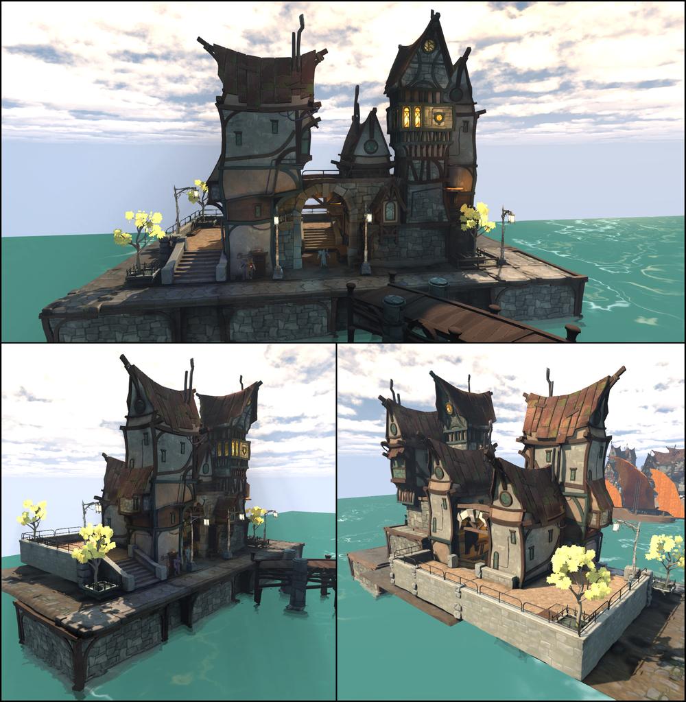 Dockarea_11.jpg
