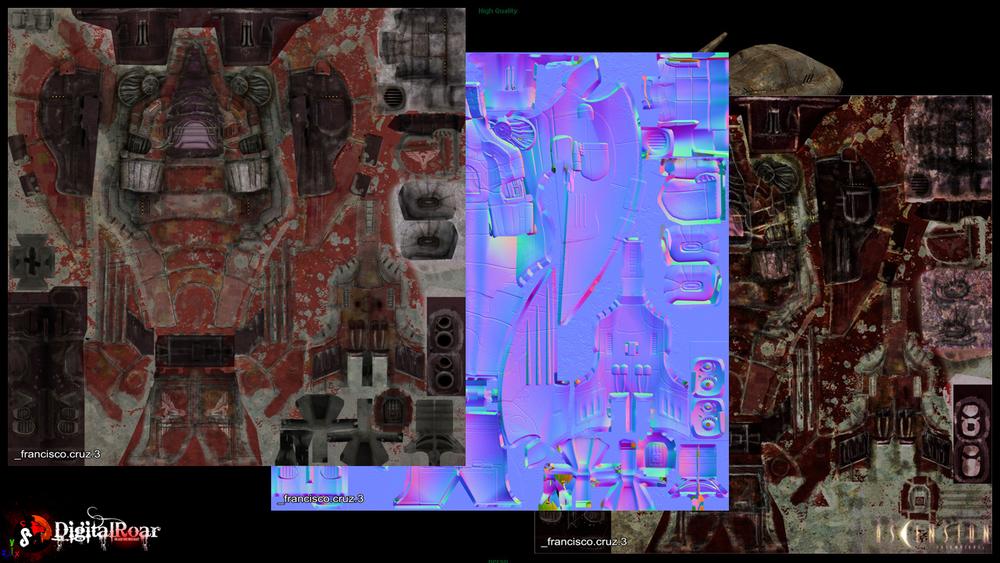 DigitalRoar_07.jpg