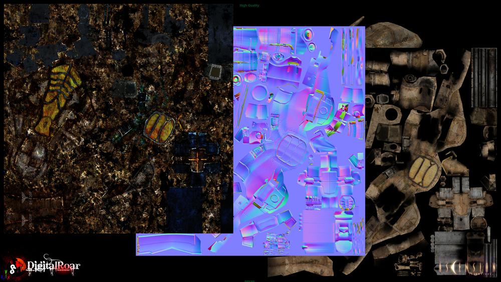 DigitalRoar_09.jpg