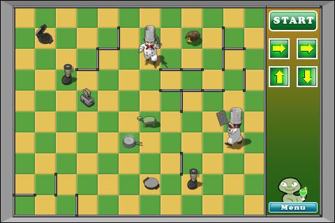 gamescreen_12d_3511849324_o.jpg