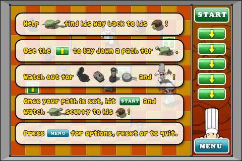 gamescreen_14b_3511849352_o.jpg