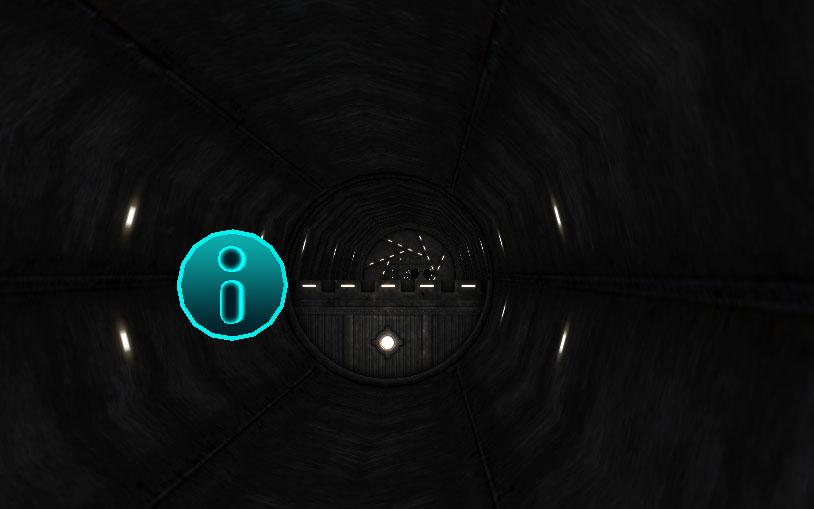 tunnel_progress_20_3766052251_o.jpg