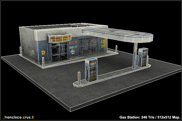 GasStationB_Wires_01.jpg