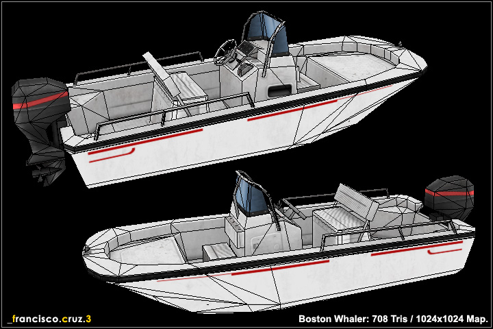 BostonWhaler_final2.jpg