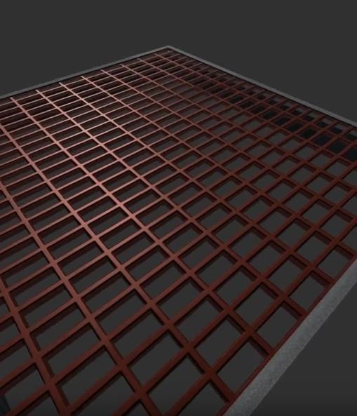 Parallax Material // UE4