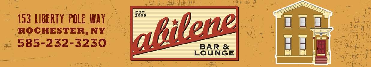 Abilene Bar & Lounge