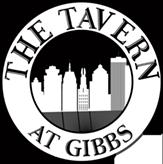 tavern-at-gibbs-rochester-ny.png