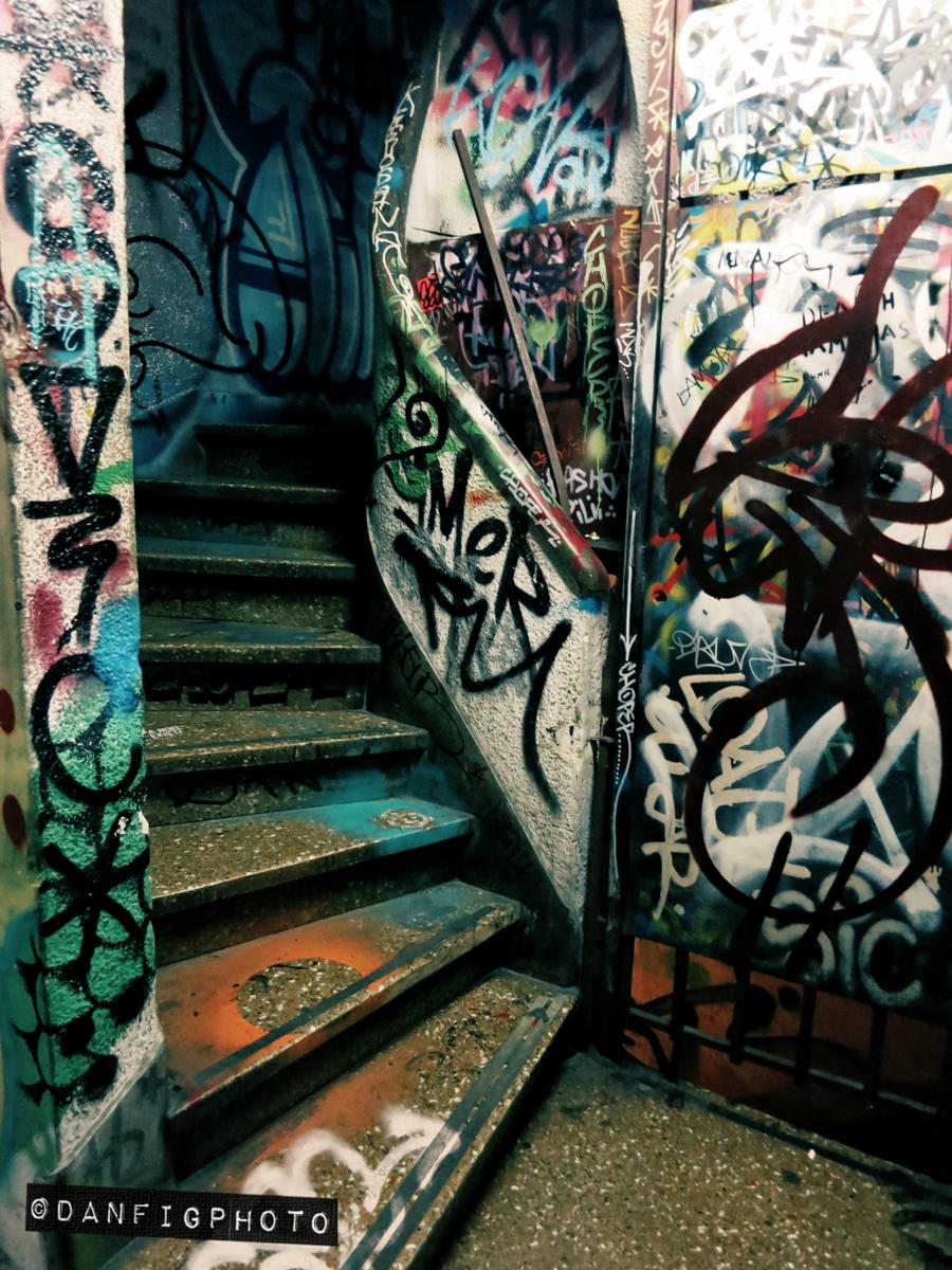 14-DanFigPhoto-rocknroll-050.jpg