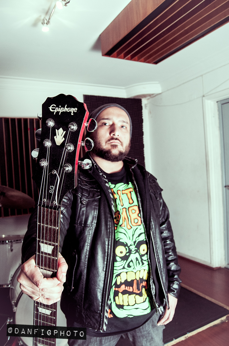 14-DanFigPhoto-rocknroll-004.jpg