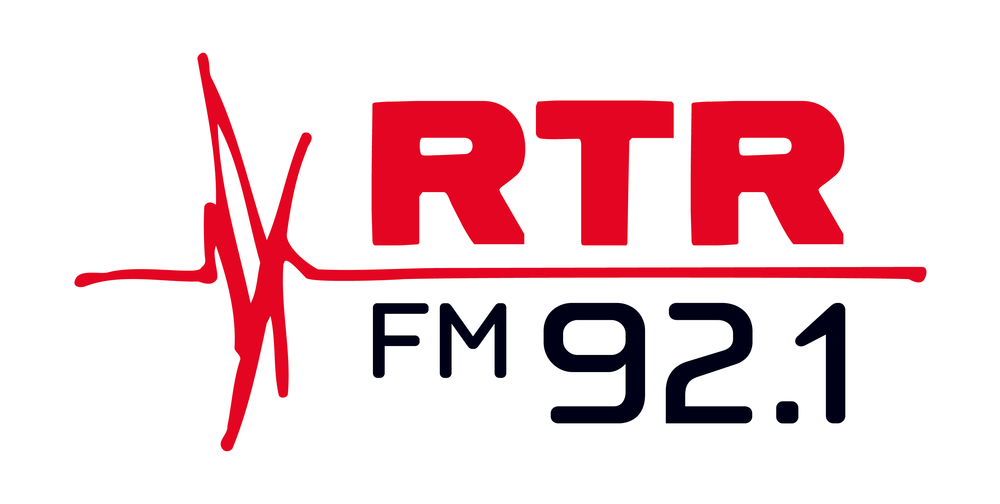 RTRFM, the sound alternative, is Perth's leading community radio station and a passionate and active supporter of local live music. Rock Scholars is delighted to have the support of RTRFM for the Drug Aware Scholarpalooza! 2018 Battle of the Bands competition.