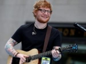 Ed Sheeran.jpeg